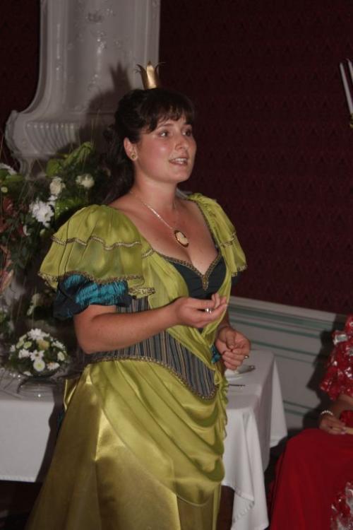 Srpen 2011